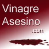 Avatar de VinagreAsesino