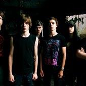 Nexilva (full band)