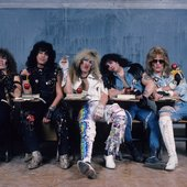 twisted sister schoolpic