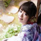 Yuka-Iguchi