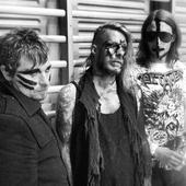 Legend icelandic band