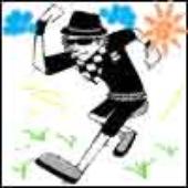 Аватар для asprin4eg