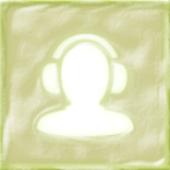 Avatar for hihihaha