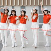 crayon pop bar bar bar
