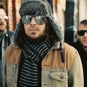 Seether!