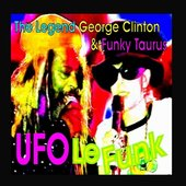 U F O Le Funk