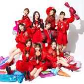TWICE_Candy_Pop_Album_Photo