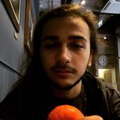 Avatar for iOSMANzZz