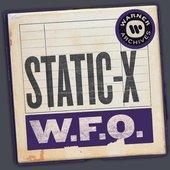 W.F.O. - Single
