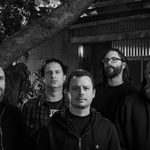 Neurosis (2013 Tour Promo) (Holy Grail From Hell)