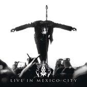 Live in Mexico City [Explicit]
