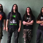 Banda 2010.jpg