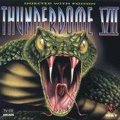Thunderdome VII