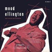 Mood Ellington