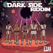 Dark Side Riddim / Samuel L. Riddim