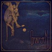 Gravesen EP