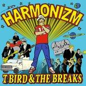Harmonizm