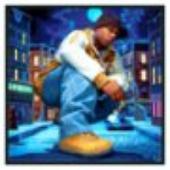 Аватар для BEAT-JUICE