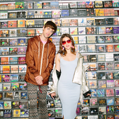 HOLYCHILD for BILLBOARD