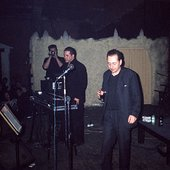 ""\""""Edge Of The Night IV"""" festival 4th November 2001 in Moscow""170|170|?|en|2|bf764b1ae85c736094875930d2faabe5|False|UNLIKELY|0.3096449375152588