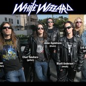 WhiteWizzard2