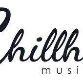 Chillhop Records.jpg