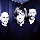 Michael-Wollny-Trio_teaser_700x.jpg