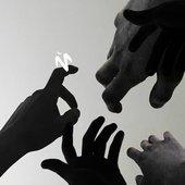 Руки на руке - Single