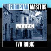 European Masters: Morgen