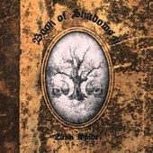 Book of Shadows II (Bonus Track Edition)