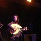 TrioJoubranglobalfest2007