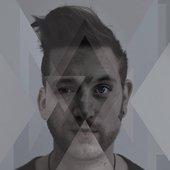 twoface.jpg