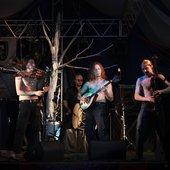 TeufelsTANZ - ПХ 2010