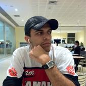 Avatar de RonaldoSantiago
