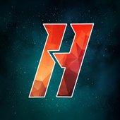 hopex_logo