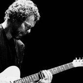 Jakob Bro 2015_0714(12) Umbria Jazz.JPG