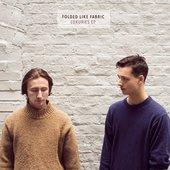 Luxuries - EP