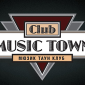 Аватар для MusicTownClub