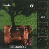 Prelude / Deodato 2