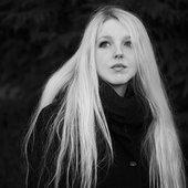 sylvaine-2016-promo-andy_julia-650.jpg