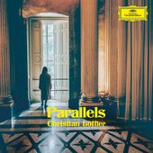 Parallels: Shellac Reworks