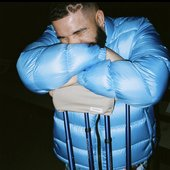 "Drake for his ""Certified Lover Boy"" Era"