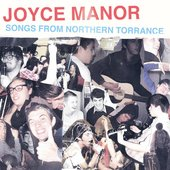 Songs From Northern Torrance [Explicit]