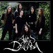 Aes+Dana+aes_band