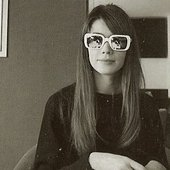 cropped for last.fm