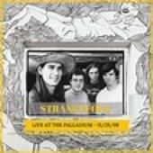 Live at the Palladium (feat. Reid Genauer, Jon Trafton, Erik Glockler & Luke Smith)