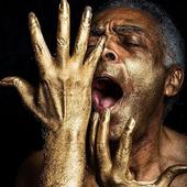 Gilberto Gil - Por Daryan Dorneles.png