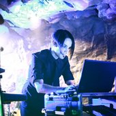 Dark Waters 2011