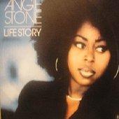 Life Story (Remixes)