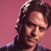 Avatar for Robert Palmer
